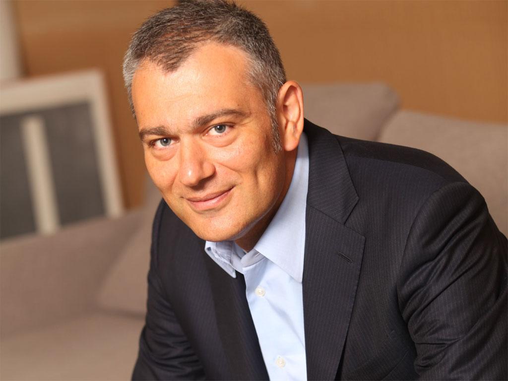 Emil Tedeski, vlasnik i osnivač Atlantic Grupe - Nikad se nismo oslanjali na politiku
