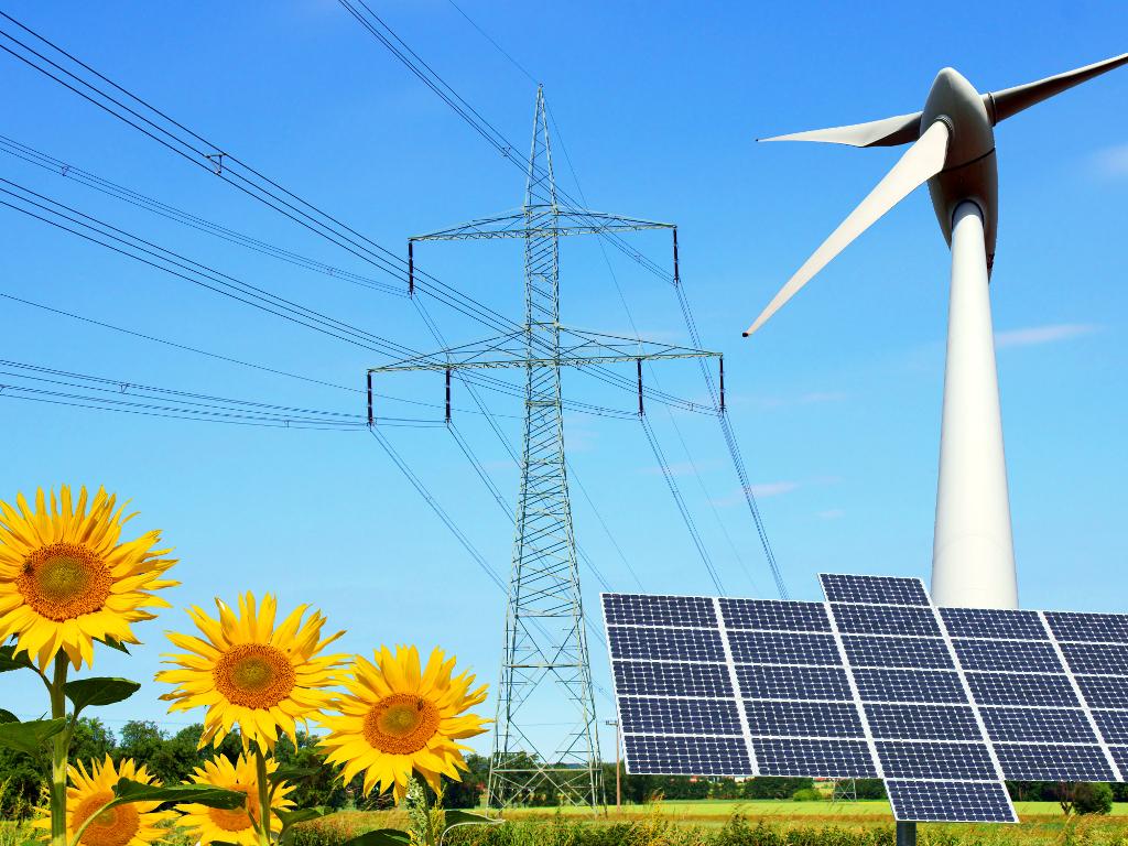U BiH donijeta instrukcija o načinu odobravanja maksimalne snage prijema iz obnovljivih izvora