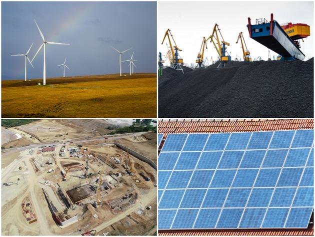 Investicije u oblasti KOMUNALNE INFRASTRUKTURE I ENERGETIKE koje su izazvale najveće interesovanje korisnika eKapije