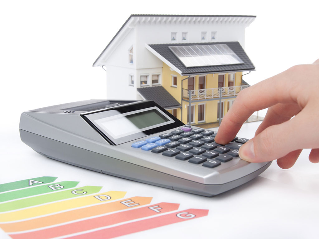UNDP najavio 15 mil USD za projekte energetske efikasnosti u BiH