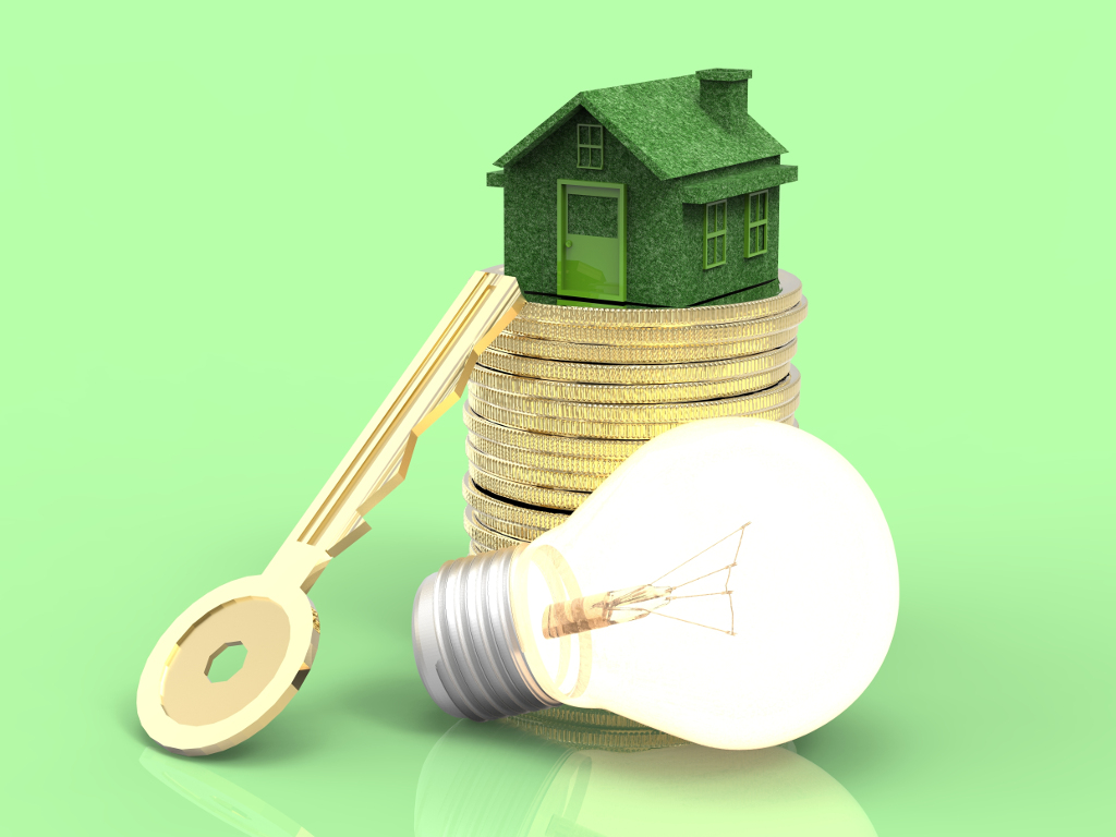 Krediti Fonda za zeleni razvoj za inovacije u proizvodnji uz uštedu energije