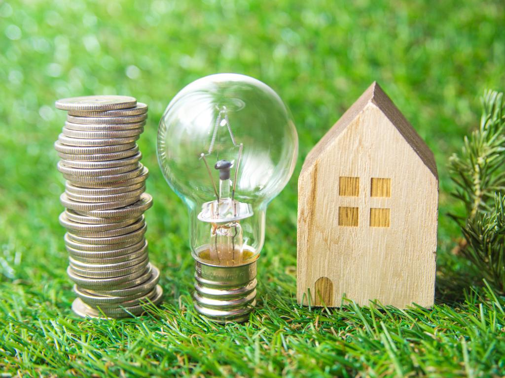 U 2019. godini u Budžetskom fondu za energetsku efikasnost 500 miliona dinara