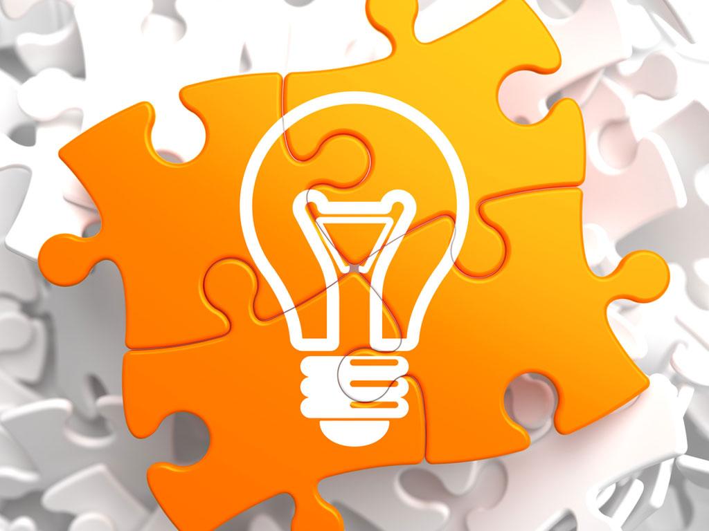EFSE finansira najbolje ideje sa po 15.000 evra - Rok za prijavu 15. oktobar