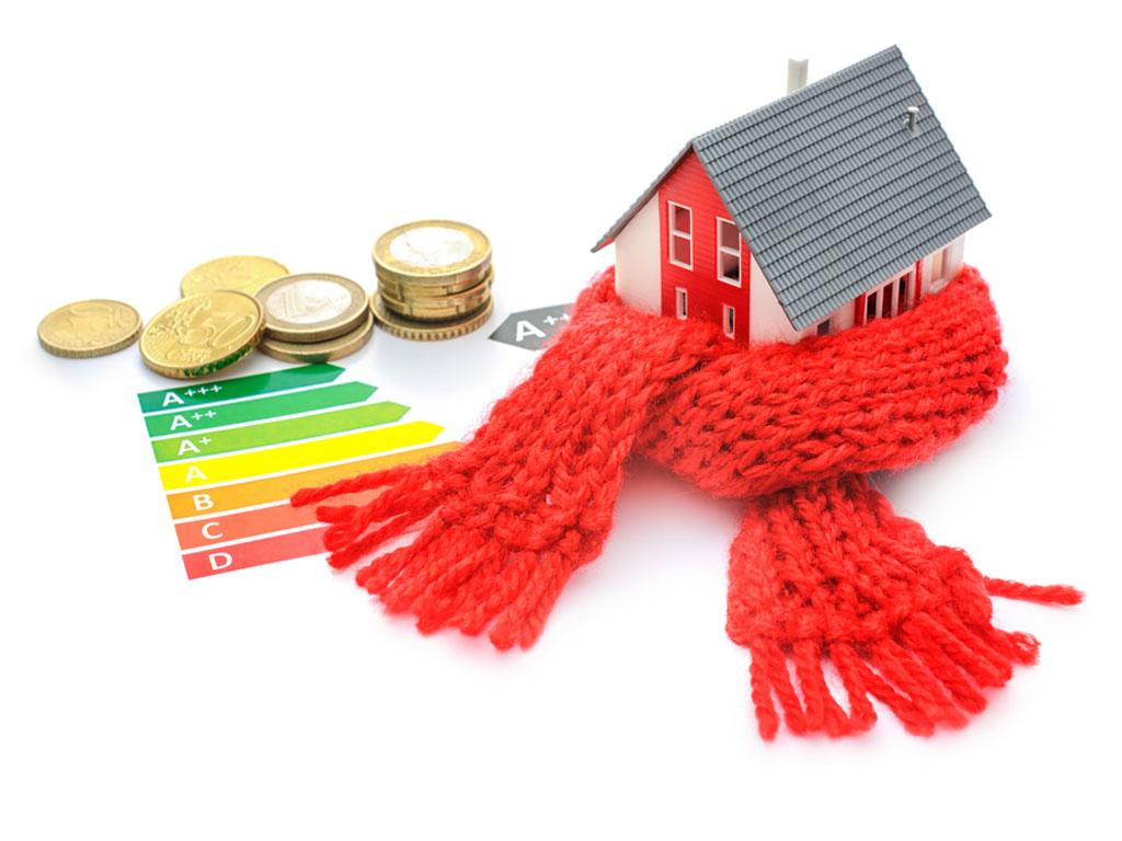 (RS) Donijeta Odluka o fiksnom iznosu naknade za izdavanje energetskog certifikata zgrade