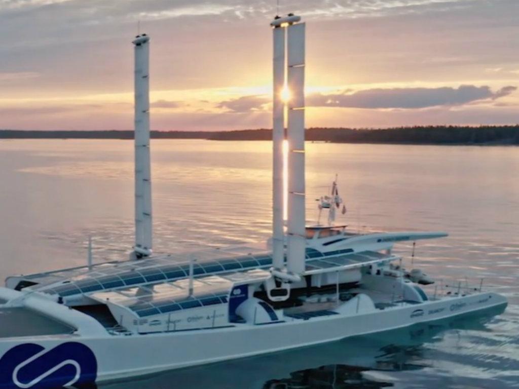 Srbija će sa Mađarskom raditi na razvoju vodonične tehnologije