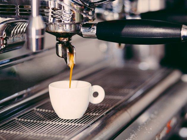 Starbucks prodaje kafiće u četiri evropske zemlje meksičkoj Alsei