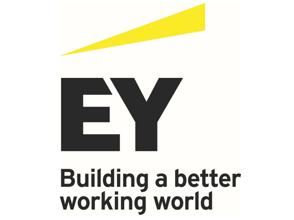 Tim kompanije EY raste akvizicijom technology consulting kompanije Zilker