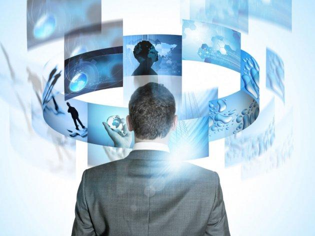 Elektronska razmena podataka ključna za optimizaciju poslovanja - EDITEL Adria omogućava brže procese i usklađivanje standarda