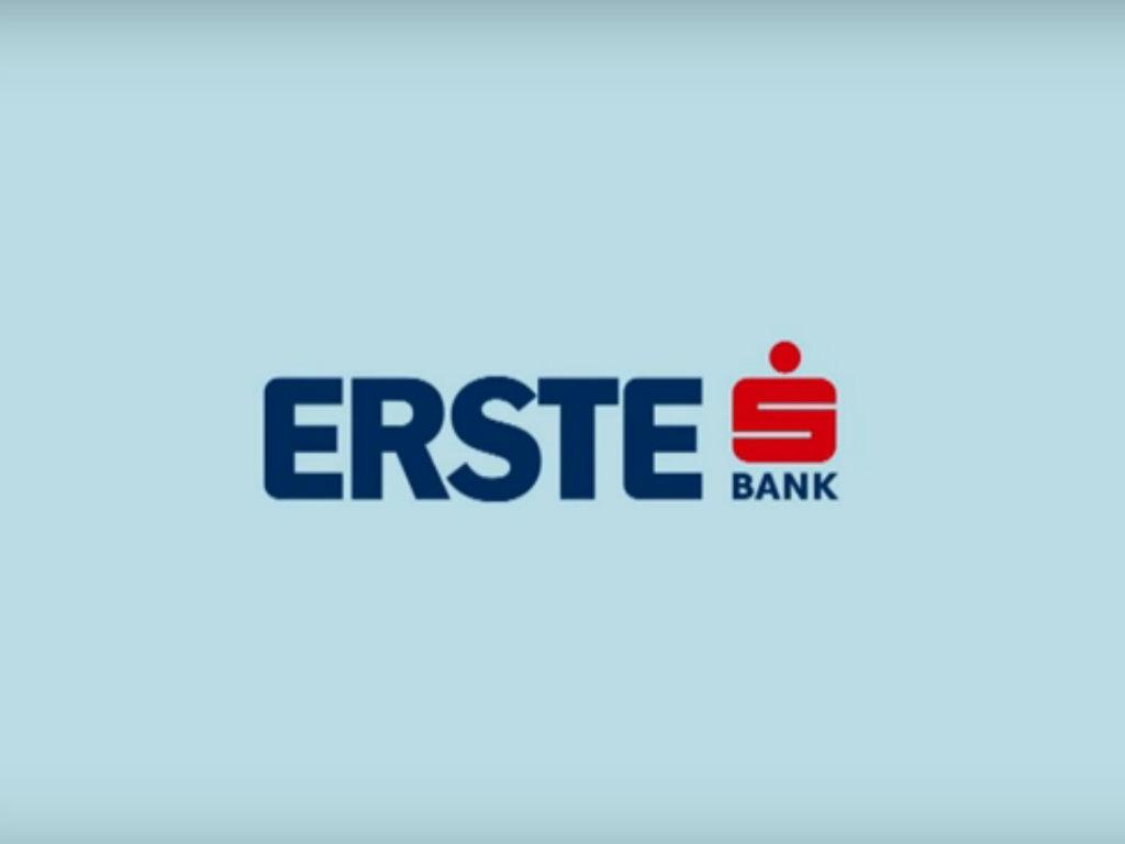 Erste banka tokom 2020. ostvarila 5,1 mil EUR neto dobiti - Pad zabilježen usljed povećanja troškova rezervisanja