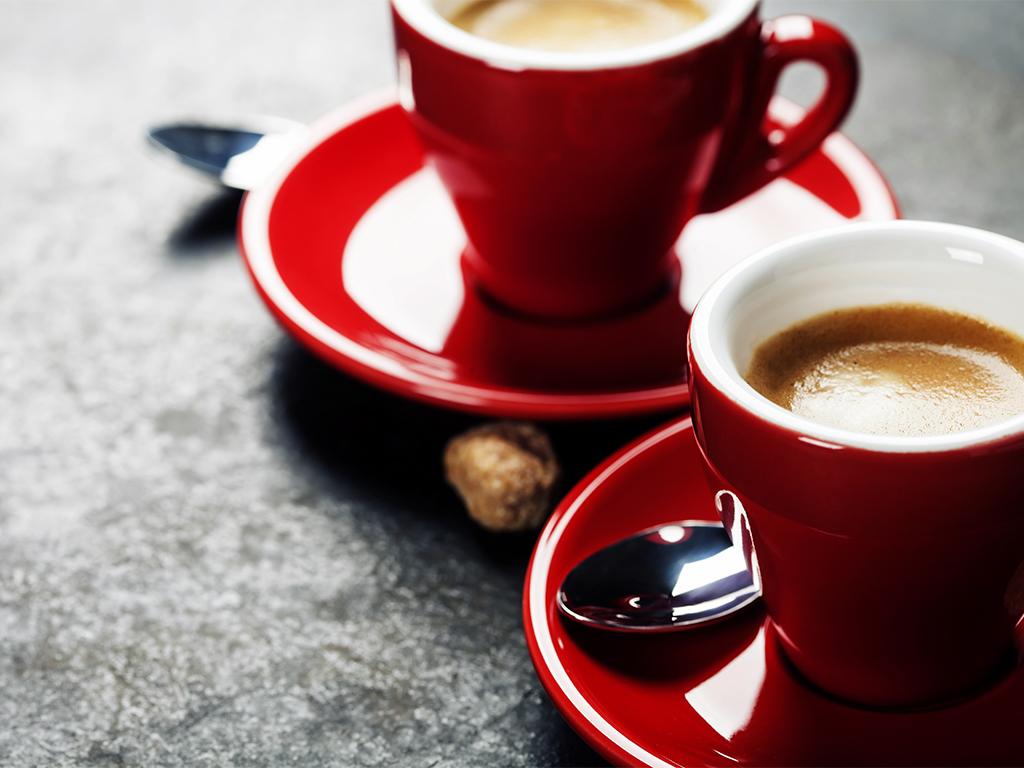 Kafa je dobra za zdravlje i možete je piti neograničeno