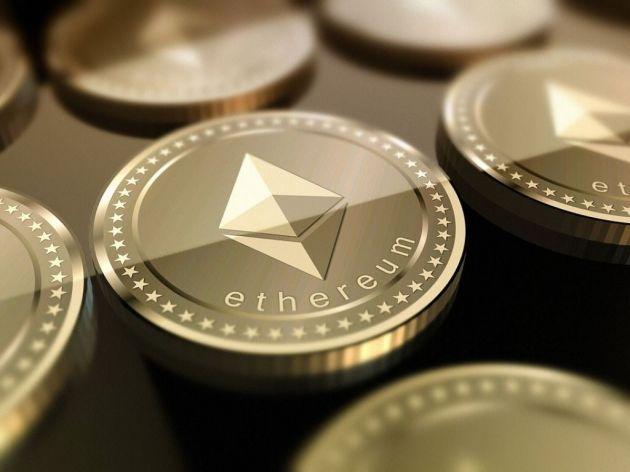 Guverner Banke Engleske: Kupite kripto ako ste spremni da izgubite sav novac