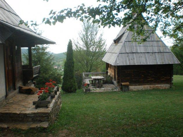 Ko želi da razvija seoski turizam može da se prijavi za Ipard Meru 7 do 1. oktobra
