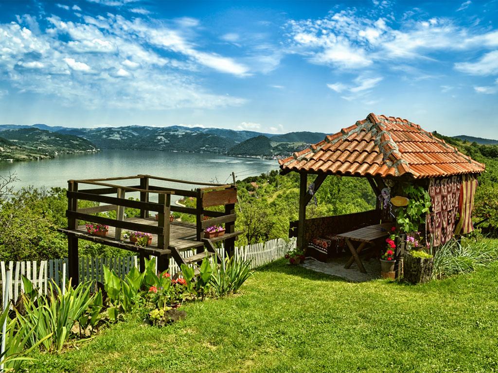 Za projekte iz turizma 5 mil EUR u okviru EU COSME programa - Pozivaju se mala i srednja preduzeća iz BiH da dostave prijedloge