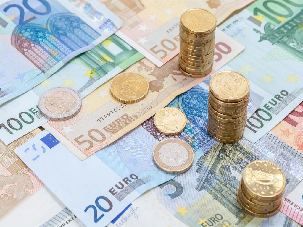 Država će ove godine izdati garancije u vrijednosti od 68,25 mil EUR