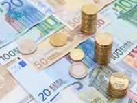 Nemačka kompanija EOS Matrix otkupljuje za 11,29 mil EUR potraživanja banaka iz Srbije u stečaju