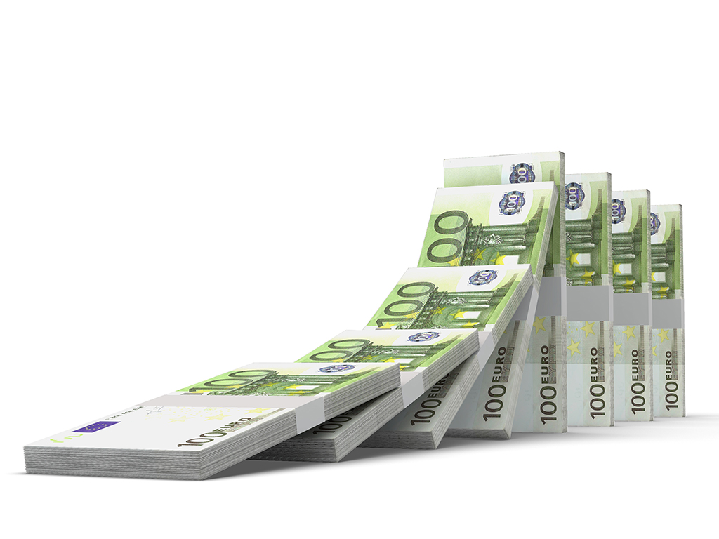 Malim i srednjim preduzećima u Nišu dodeljena oprema vredna 120.000 EUR