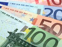 Od EU 97 mil EUR bespovratnih sredstava za zaštitu životne sredine, energetiku i unutrašnje poslove