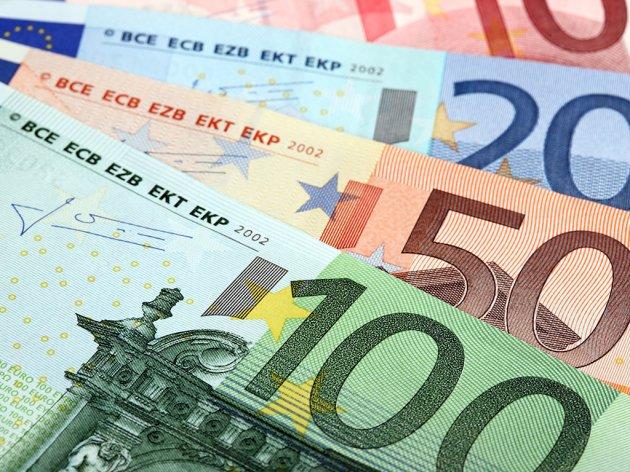 EIF i Unicredit banka sa 1 mlrd EUR podstiču mala i srednja preduzeća, uključena i Srbija