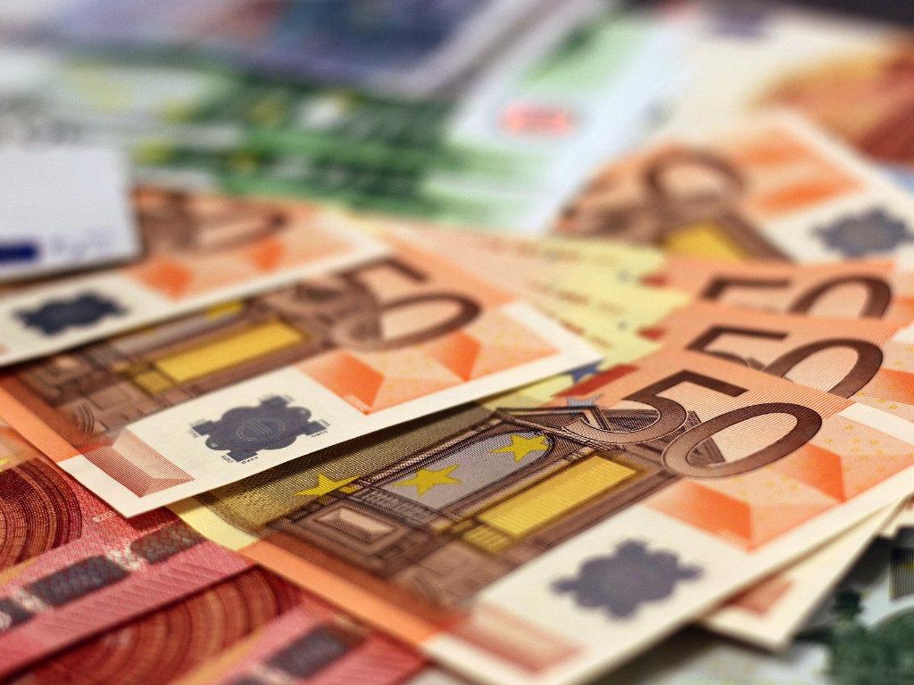 EIB izdvaja 1,7 mlrd za najurgentnije probleme na Zapadnom Balkanu
