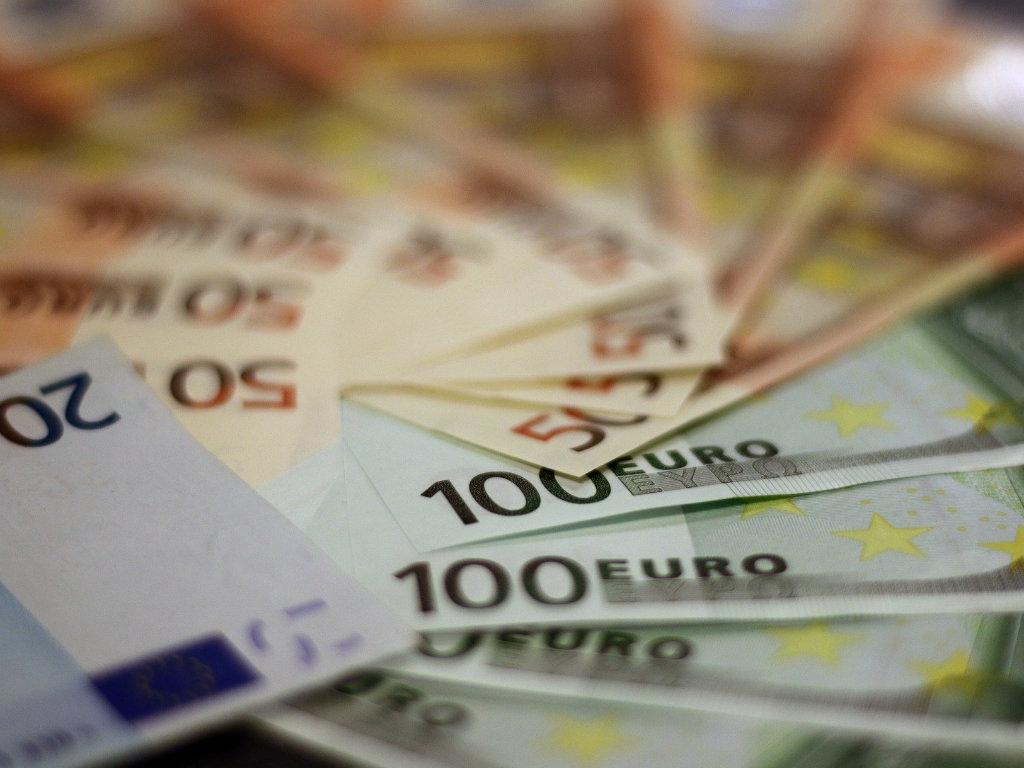 IRF odobrio kredite u vrijednosti od 44,9 mil EUR - Prioritet preduzetnici, mikro i mala preduzeća