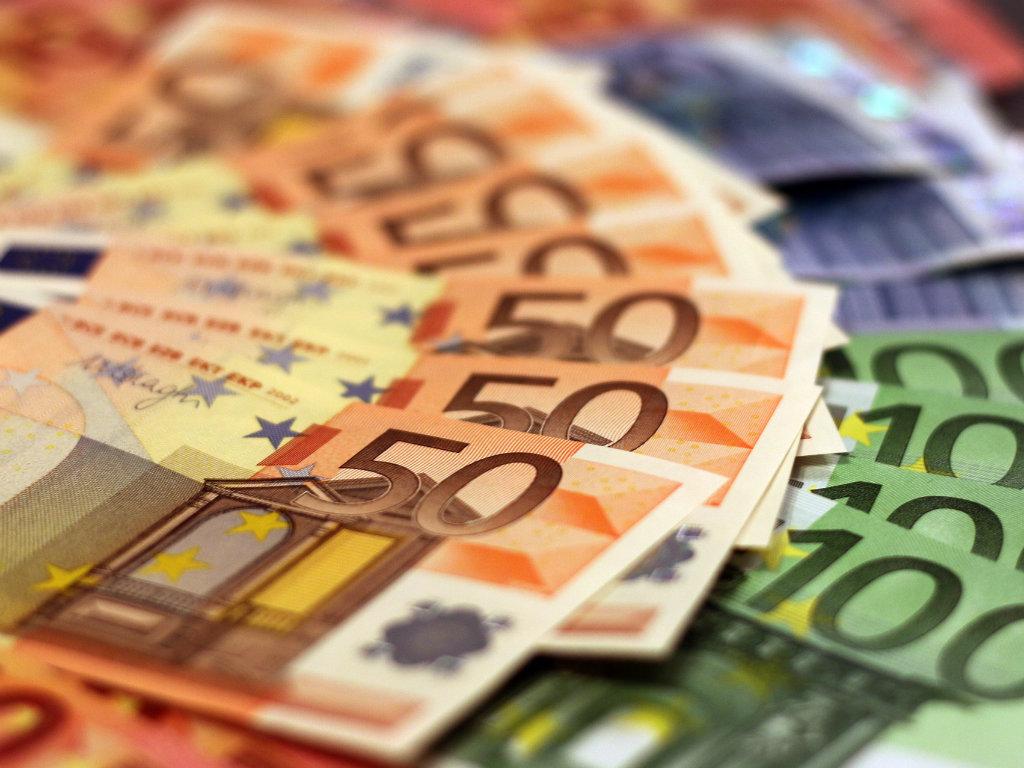 IRF će ove godine za podršku privredi plasirati najmanje 120 mil EUR