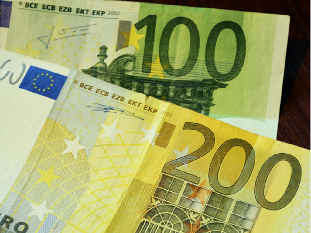 Odobren prvi sindicirani kredit od 350 mil EUR za Sberbanku Evrope