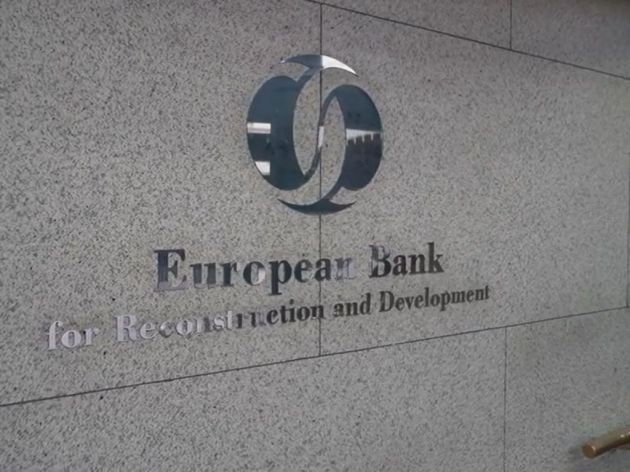 EBRD usvojila novu strategiju za Crnu Goru