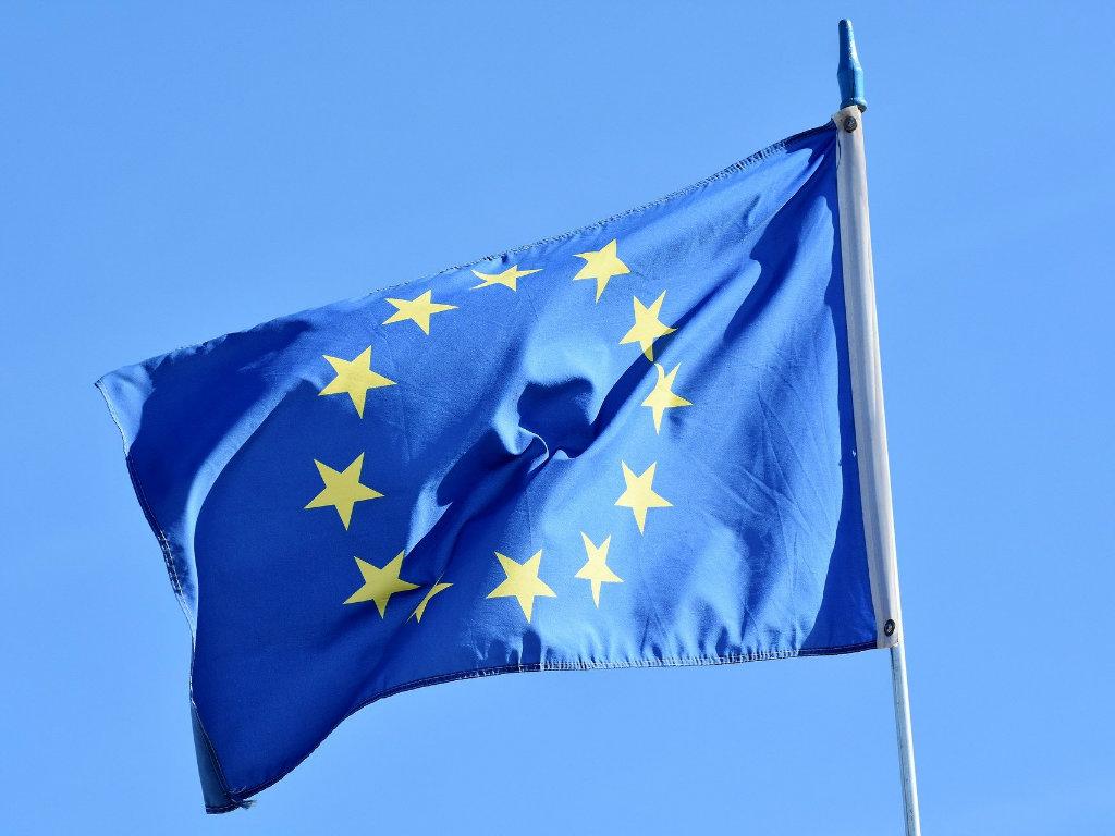 EU uvodi takse Americi zbog subvencija kompaniji Boeing