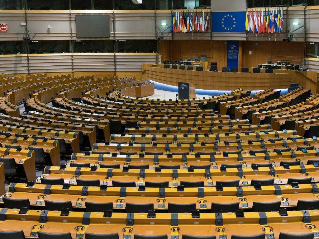 EP traži uvođenje minimalne zarade u EU