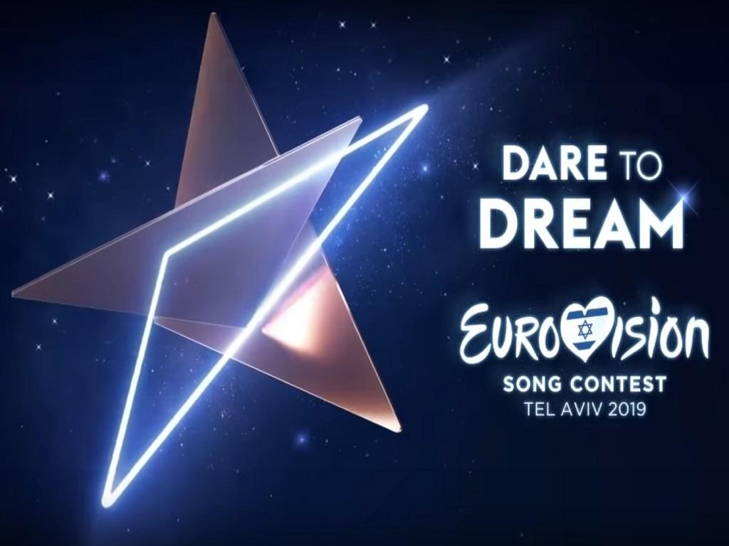 Britanske zvezde traže izmeštanje Evrovizije iz Izraela
