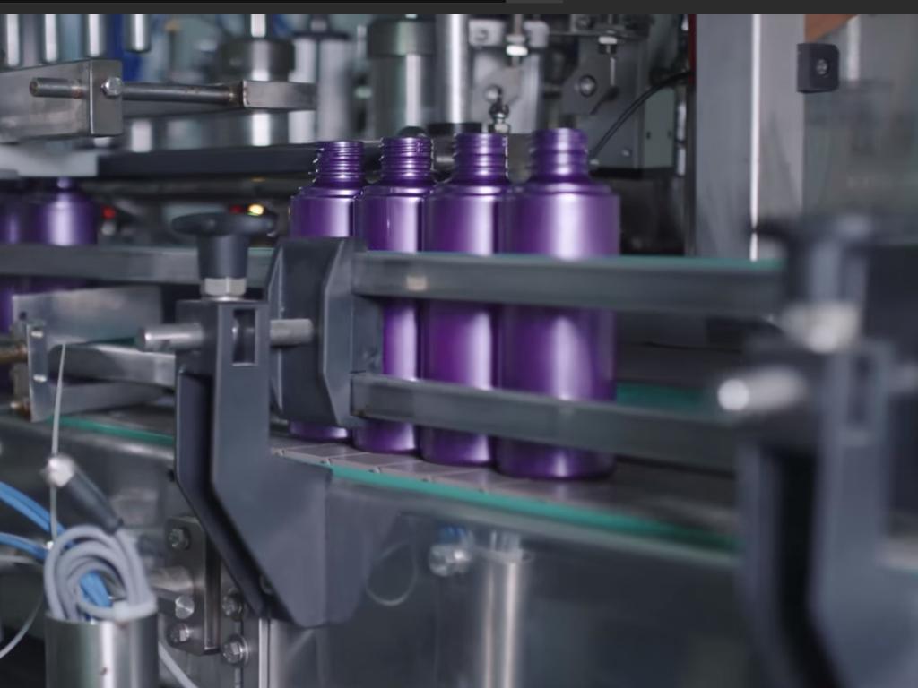 Busovački EZ Group uskoro gradi nove proizvodne hale i skladišta - U planu i uvođenje novih proizvoda