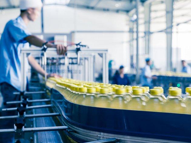 Po investicijama i učešću u BDP RS prehrambena industrija na prvom mjestu - Za još bolje poslovanje nužno povećanje konkurentnosti