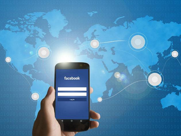 Facebook pokreće aplikaciju za upoznavanje u 32 evropske zemlje