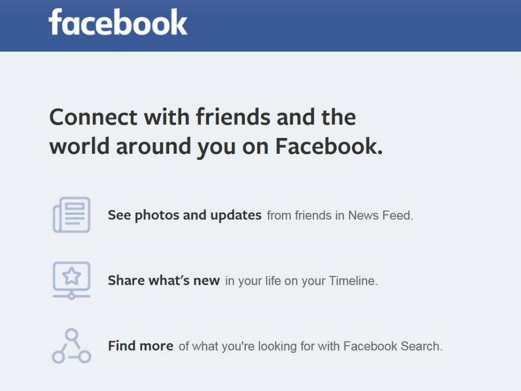 Facebook pokrenuo novi alat - Korisnici će od sada moći sami da kontrolišu privatnost