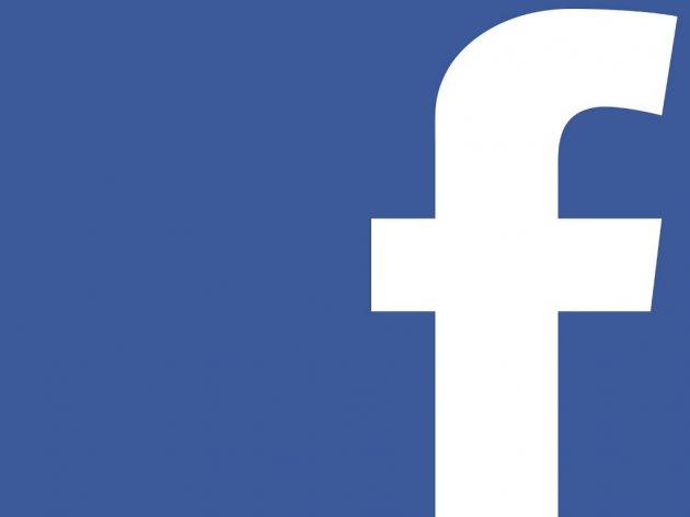 Odobrena rekordna kazna za Facebook - Zbog kršenja privatnosti platiće 5 mlrd USD