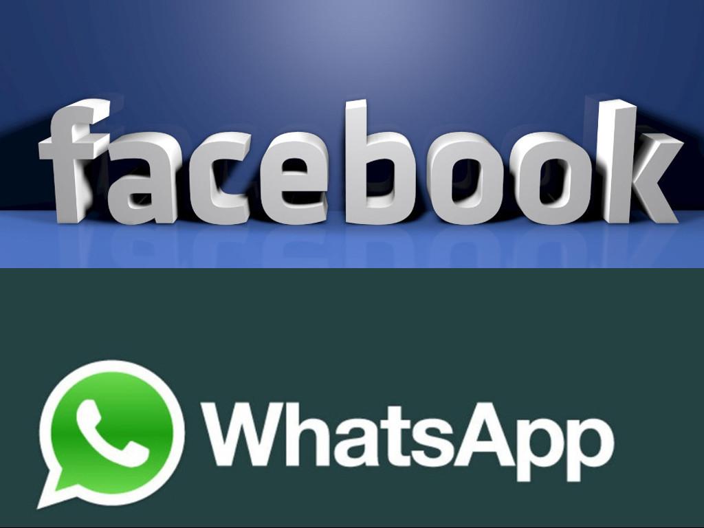 """WhatsApp"" uvodi pozive"