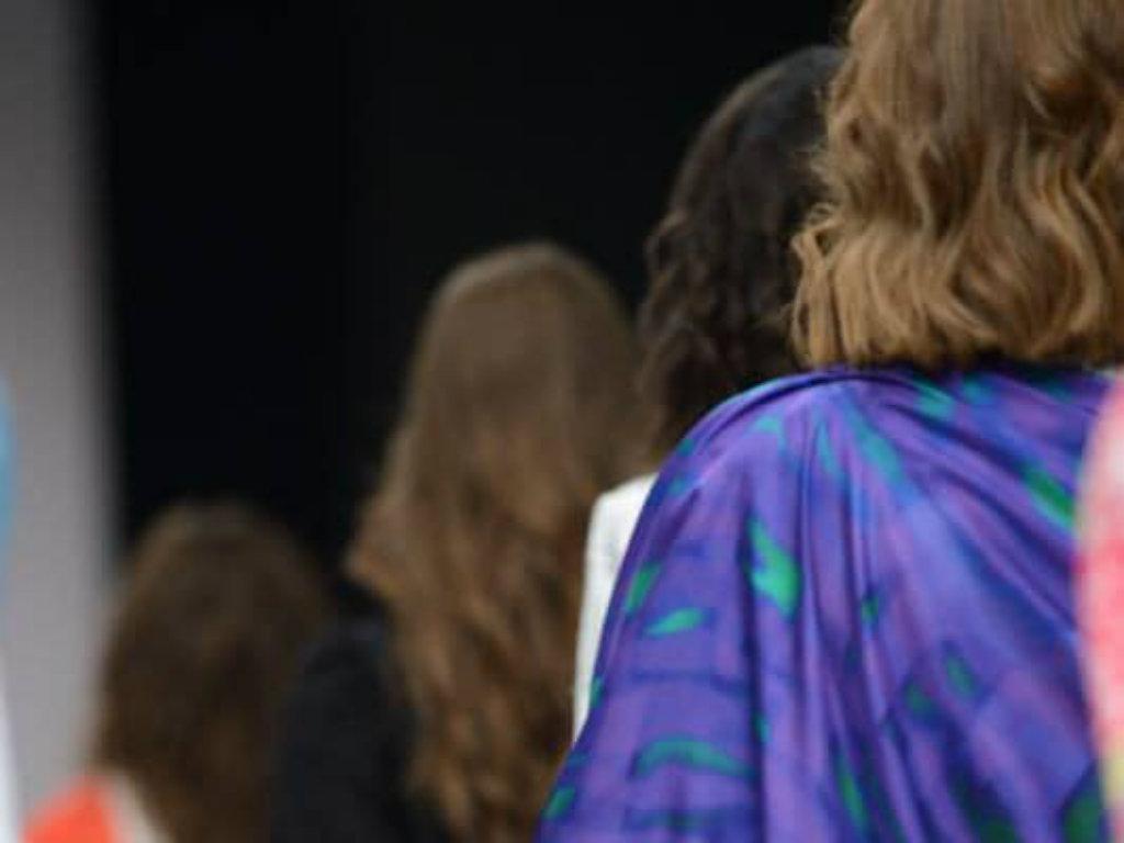 Klaster FACTS upozorava da srpskoj modnoj industriji nedostaju modelari - Neophodno unapređenje nastavnih planova na tekstilnim smerovima