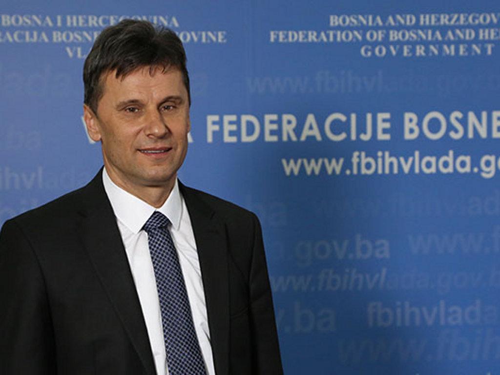NOVALIĆ: Pokrenuti izgradnju termobloka RMU Banovići