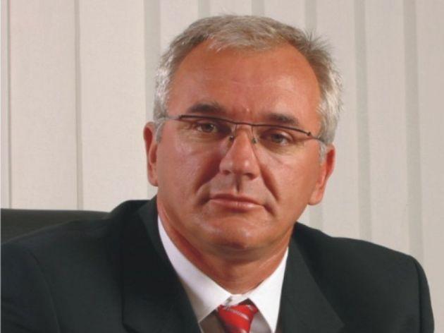 Faruk Širbegović, vlasnik kompanije Širbegović Inžinjering - U preduzetništvu je jedino sigurno da ništa nije sigurno