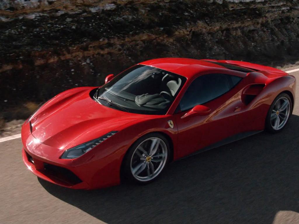 Zenički TPS proizveo ključni uređaj za obradu dijelova luksuznih automobila Ferrari i Maserati