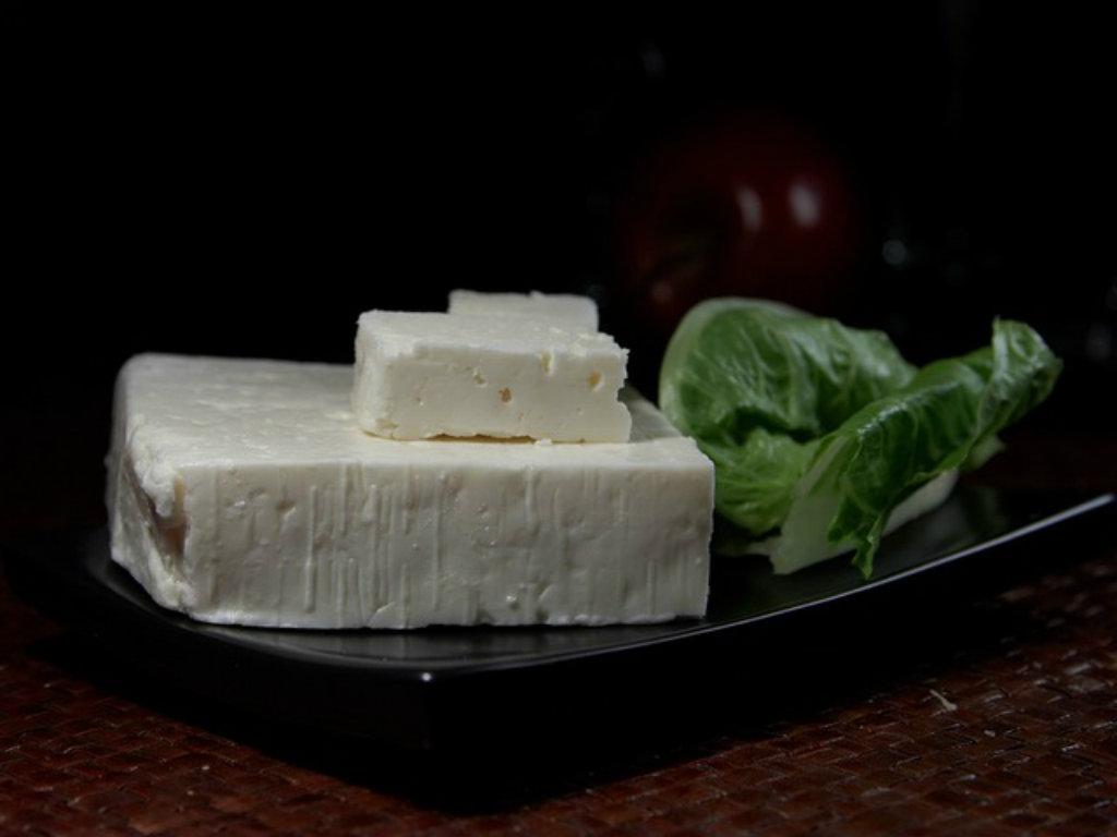 Evropska unija tužila Dansku zbog feta sira
