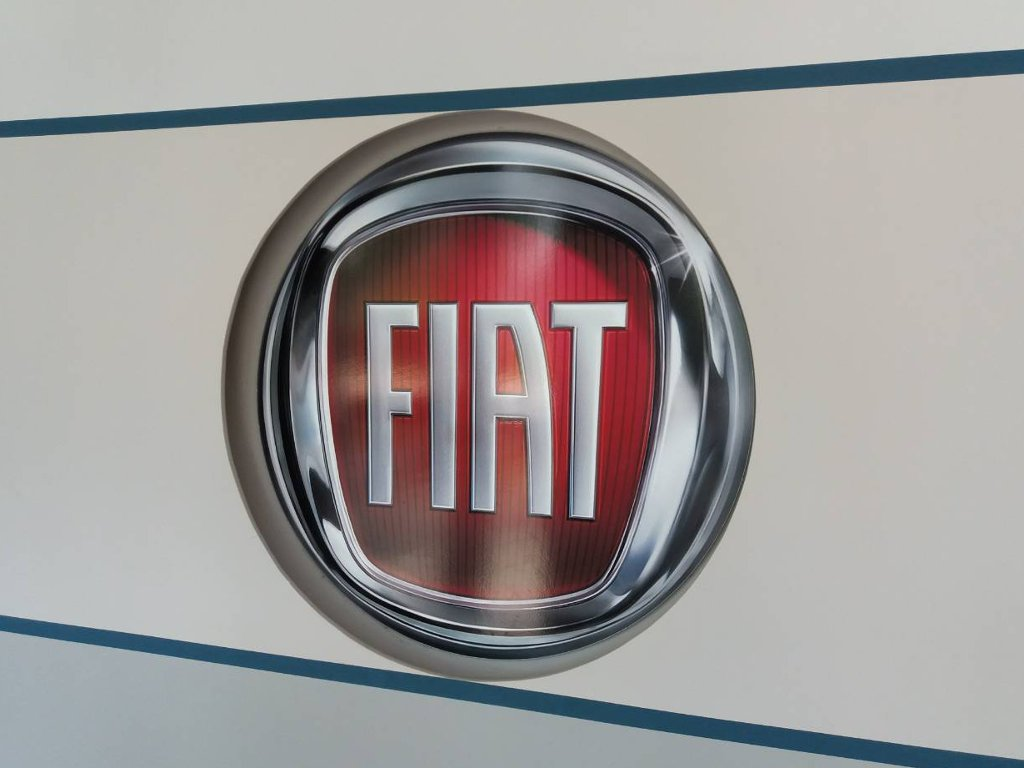 Majk Menli novi šef Fiata - Markione smenjen iz zdravstvenih razloga