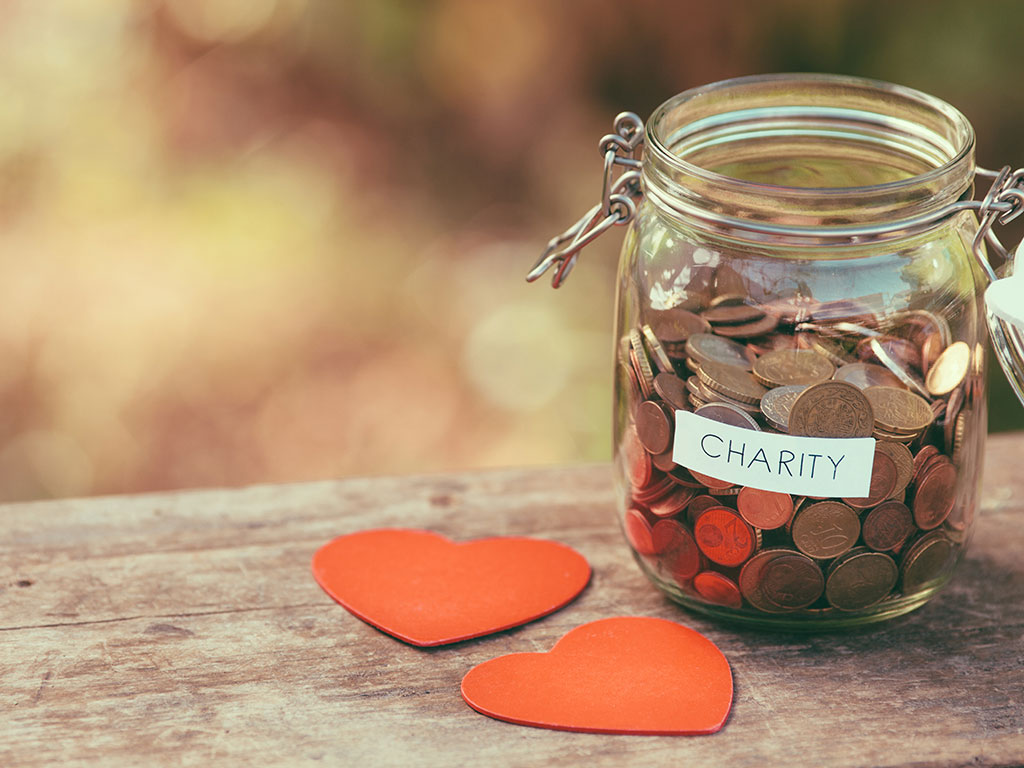 Raste filantropija u Srbiji - Tokom 2017. kompanije i pojedinci donirali 27 mil EUR