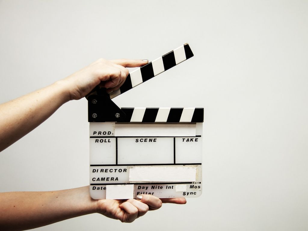 "Festival ""Uhvati film  Banja Luka""  od 19. do 21. oktobra"