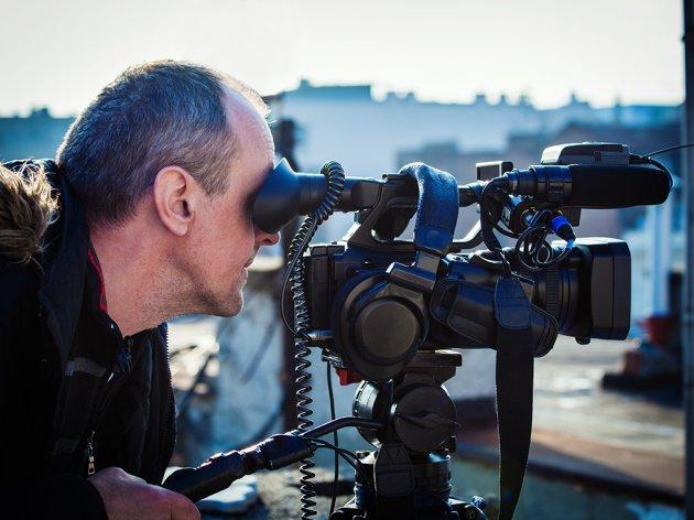Nova uredba o subvencijama za TV serije i reklame udar na domaću filmsku industriju - Za povrat od 25% moraju da potroše najmanje 300.000 EUR