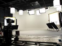Avala Studios ulaže 50 mil EUR u obnovu studijskog kompleksa na Košutnjaku