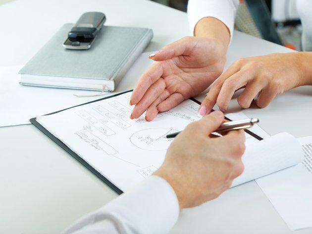 CBBiH poziva istraživače za prijavu radova iz finansijskog sektora