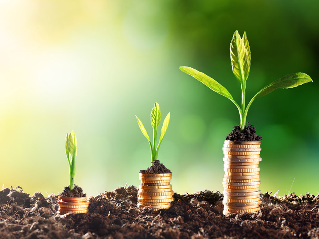 Pokrenut program kreditne garancije za agrar - Poljoprivrednicima krediti u ukupnom iznosu od 90 mil USD