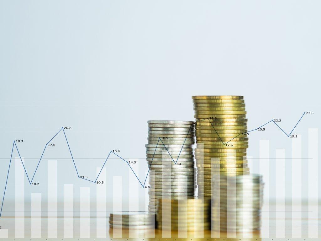 Hrvatska vlada će zbog usvajanja eura prodati udio u Podravki