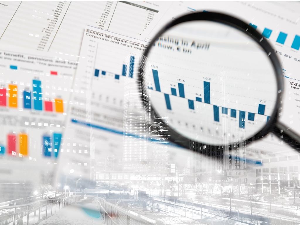 ProCredit, banka sa svetskom potvrdom sigurnog poslovanja